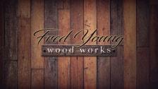 F.Y. Woodwerks